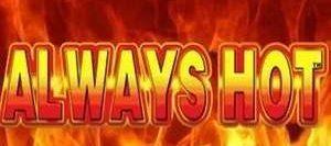 AlwaysHot