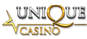 unique casino Canada