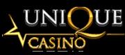 unique casino Canada
