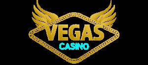 Vegas Casino Canada