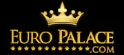 Euro-Palace Casino