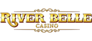 RiverBelle casino