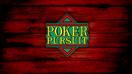 Poker Pursuit