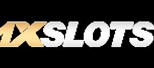 1xSlots casino en ligne