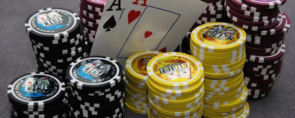 quarantaine casinos Canada