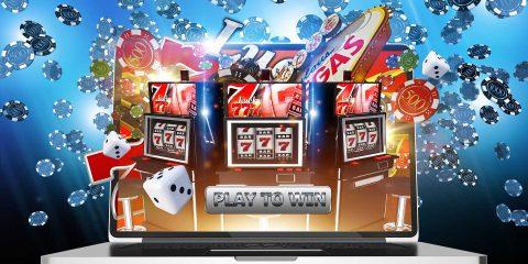 quarantaine Canadienne casinos en ligne