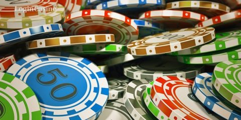 casino en ligne canada dépôt 1