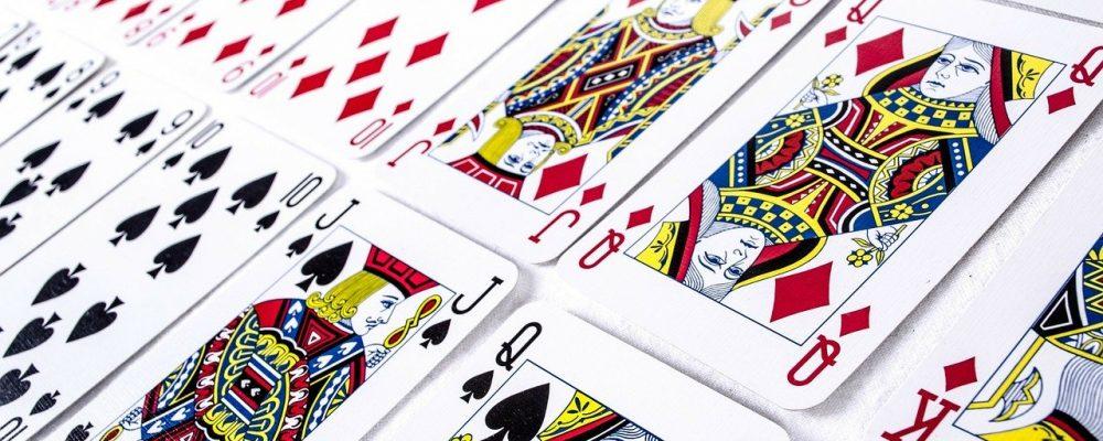 casinos dépôt 1$