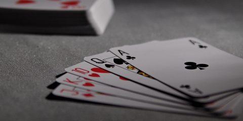 casinos en ligne argent réel