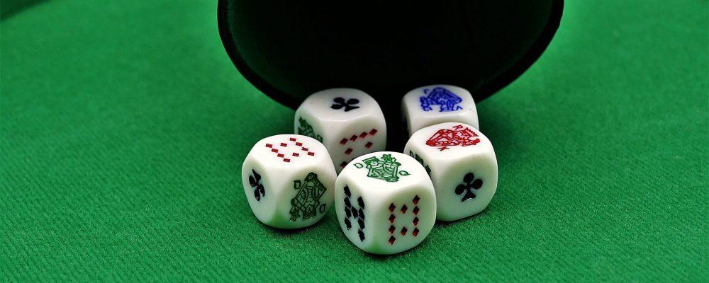 casino en ligne avec interac