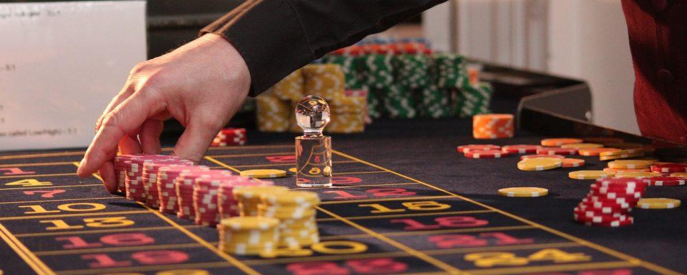 top 10 casino en ligne
