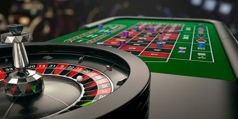 nouveaux casinos en ligne