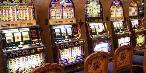 casino-1144952_1280-min