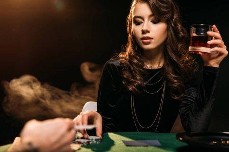 casino en ligne sans téléchargement avec bonus sans dépôt