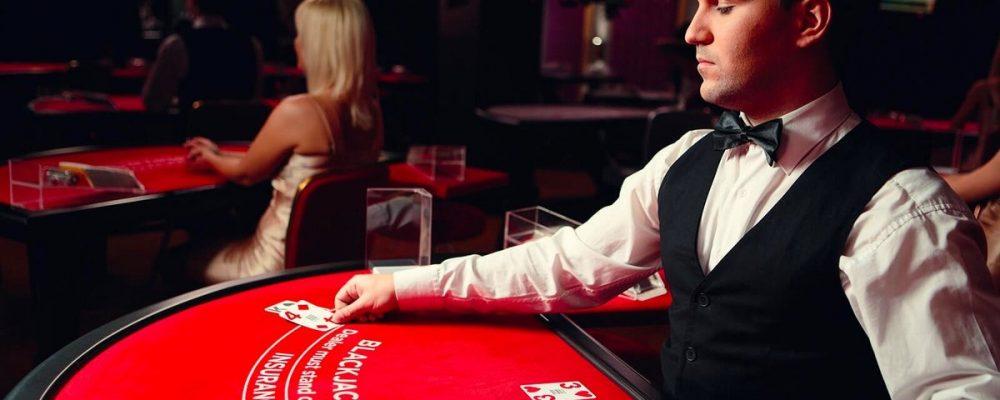 casino en ligne canada dépôt 1$