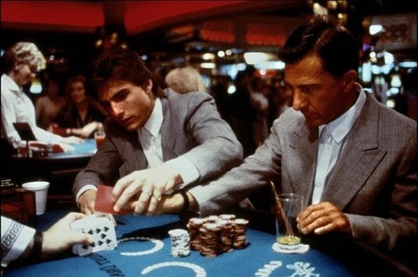 casino en argent réel