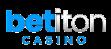 betion casino