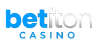 BETITON_CASINO_