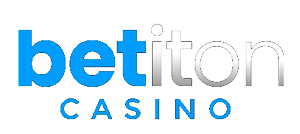 betion casino