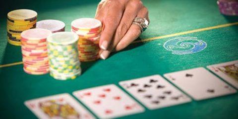 casino en ligne canada depot 1
