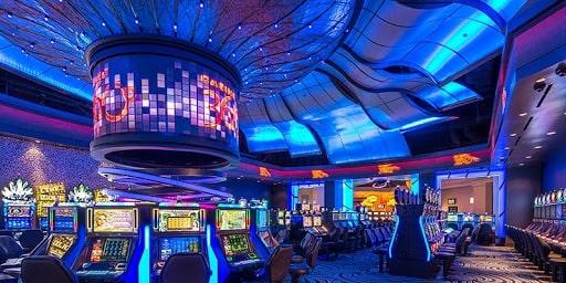 casino en ligne argent reel