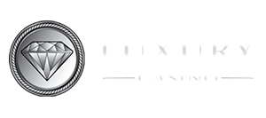 casino luxury