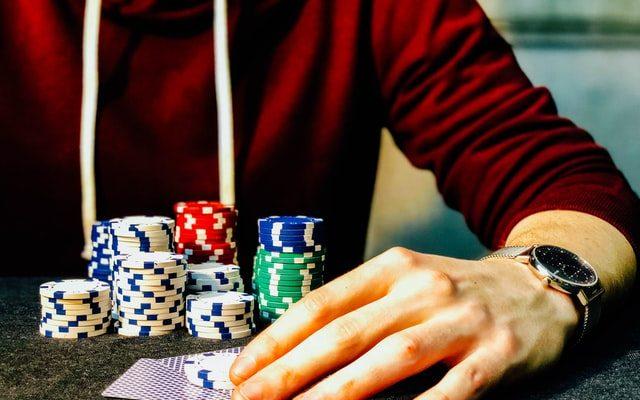 jeux de hasard casino