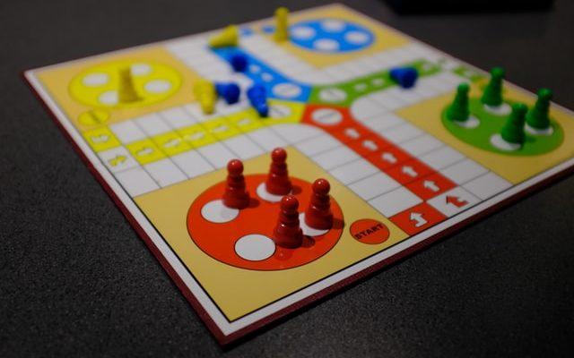 nouveaux casino en ligne