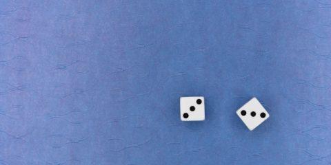 jouer en ligne casino