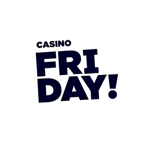 friday casino